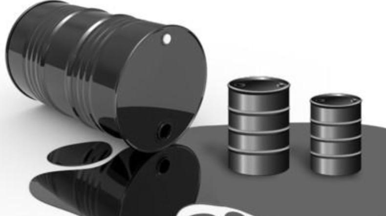国际原油行情分析,疫情仍然主导着市场