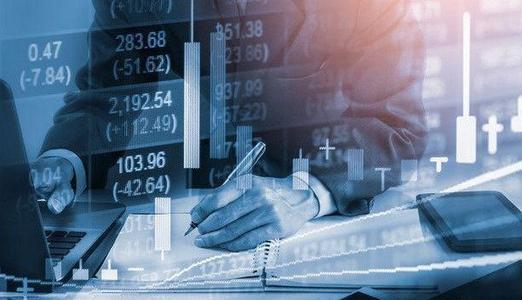 如何利用商品价格指数来做投资?