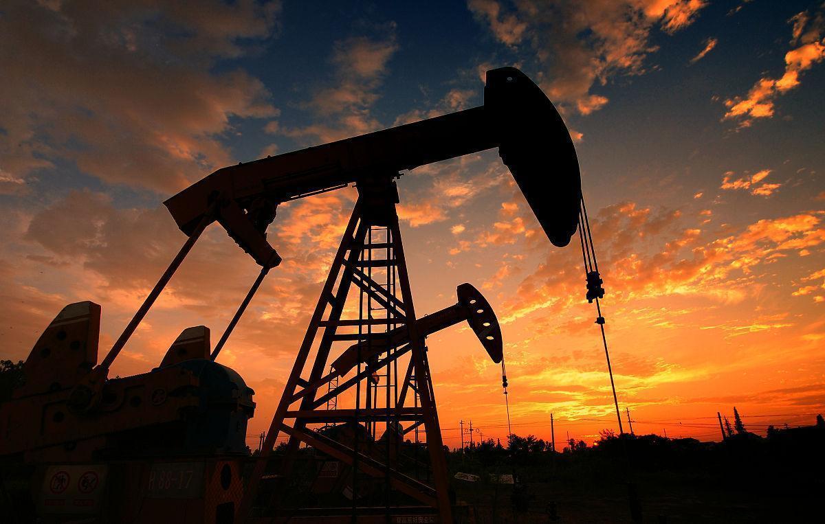 几个必须要了解的基本国际原油知识