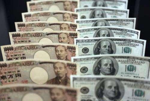投资美元日元要如何的挑选优质的外汇平台?