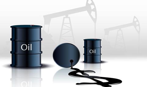 原油暴跌原因有哪些?