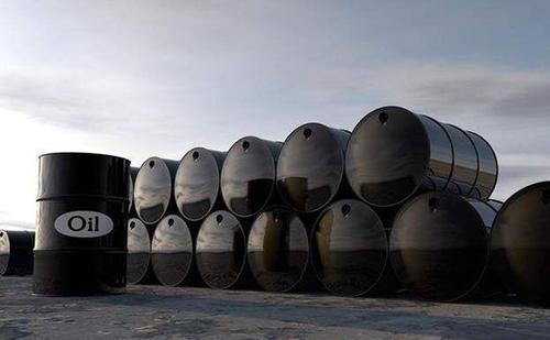 布伦特原油是什么?投资中最关键的是注意什么?