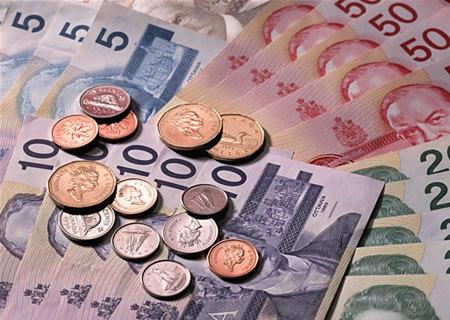 欧元纽元投资必须要注意的禁忌!