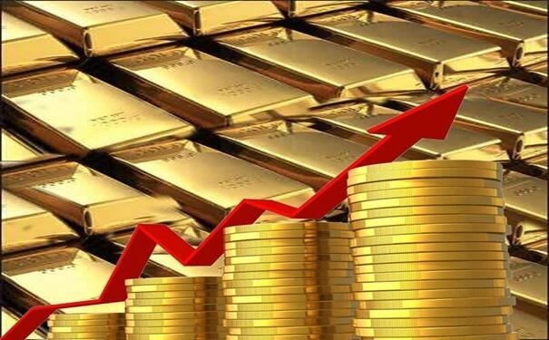 炒黄金现货中如何做好风险控制?