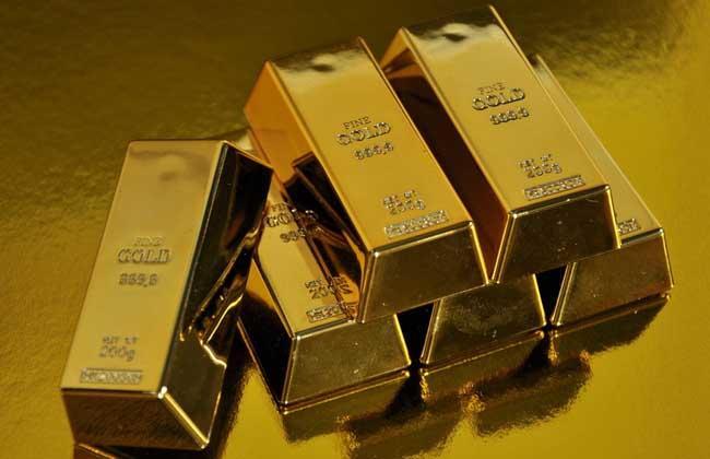 现货黄金交易平台如何选择?