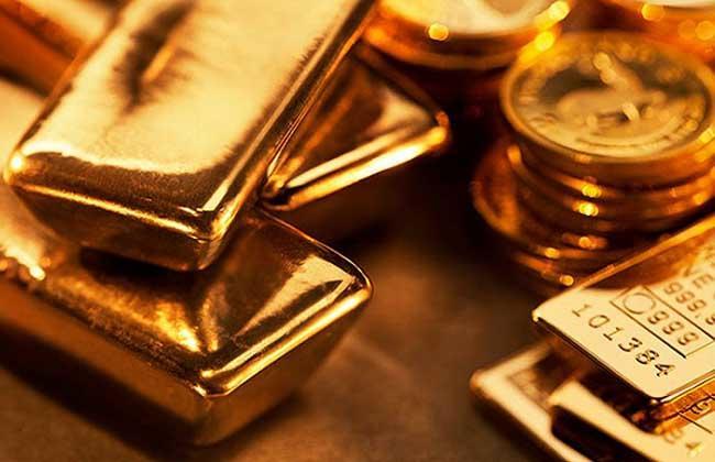 黄金价格查询怎么做?如何分析趋势?