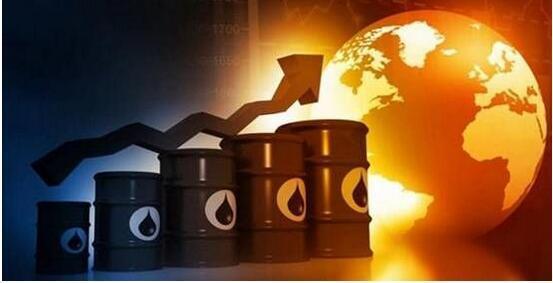 新手该掌握的原油投资技巧,让你飞速成长