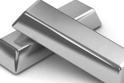 现在白银多少钱一克,白银价格未来的趋势解析