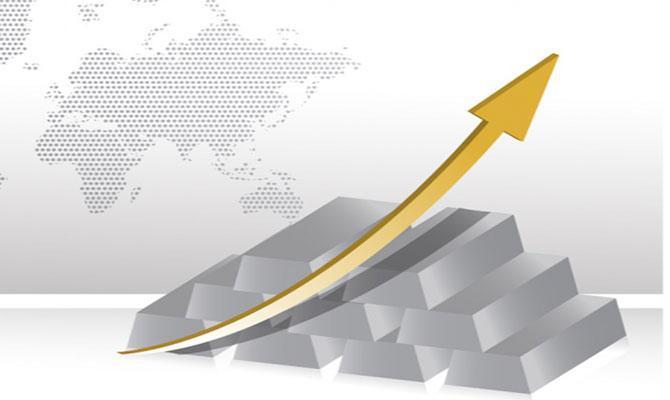 24小时白银走势图,短线投资人士要如何利用?