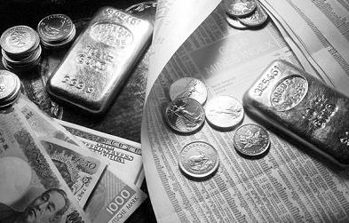 人民币白银价格计算,在国内如何做电子盘交易?