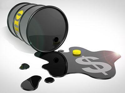 原油实时行情怎么了解,这些渠道就很便捷