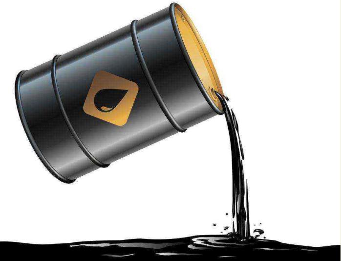 国际原油最新价格的影响因素有哪些?