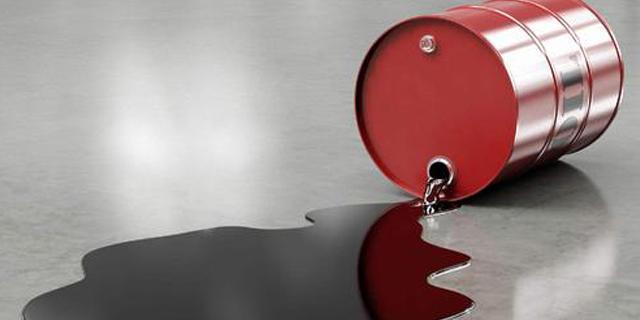 有什么比较靠谱的原油软件推荐吗?