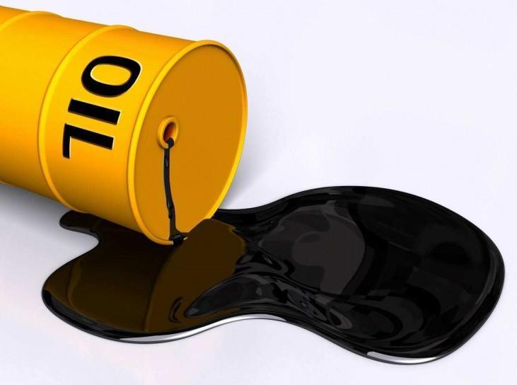 原油怎么开户,申请人要具备怎样的条件?