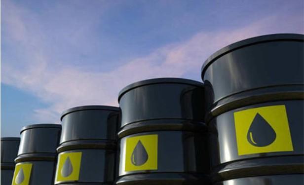 原油开户流程,原油开户要注意哪些事项?