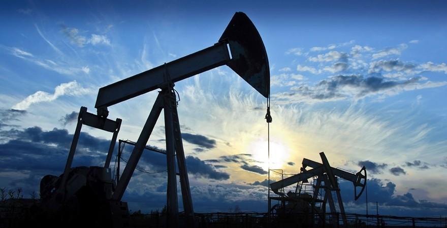 原油交易的基础规则,你有必要先了解