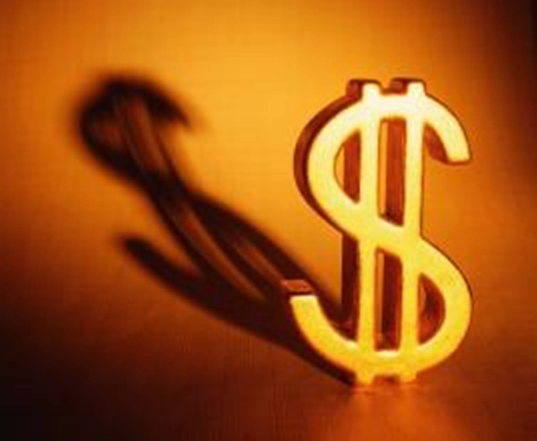 现货原油投资中有哪些实际优势