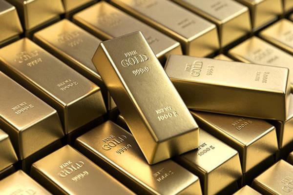 黄金现货平台哪家好,这几点值得关注?