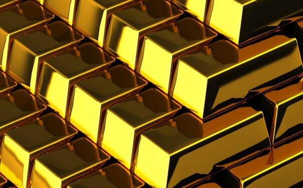 国际现货黄金交易平台有哪些?