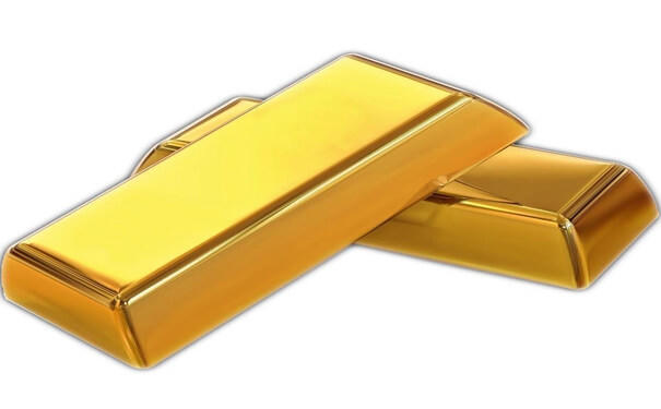 国际现货黄金投资优势