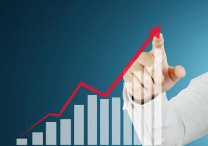 投资者在进行指数交易时,要注意哪些问题?