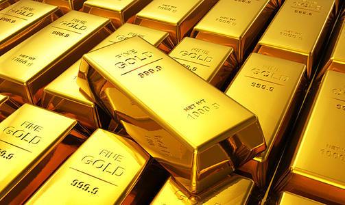 贵金属交易有哪些平台?能带来怎样的体验?