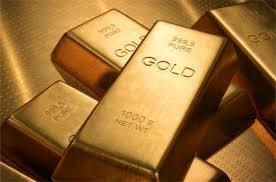 贵金属投资理财的优势具体有哪些?
