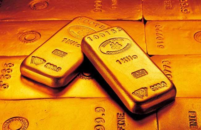 新手需要掌握的伦敦金交易规则都有哪些?
