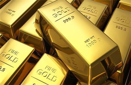 新手应该如何投资黄金