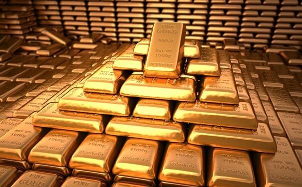 现货黄金开户应该怎么做?