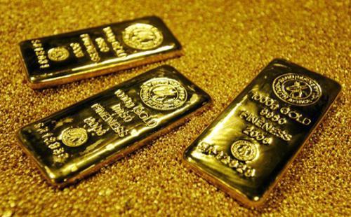 现货黄金交易平台排名与哪些因素有关?