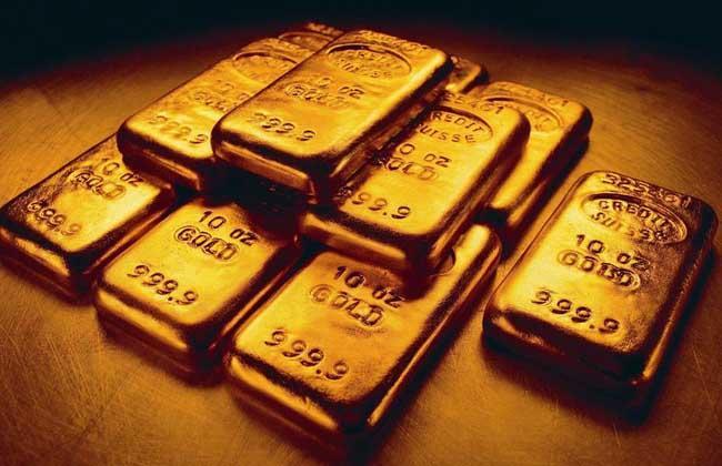 如何通过国际黄金实时行情确定合适交易点位呢?