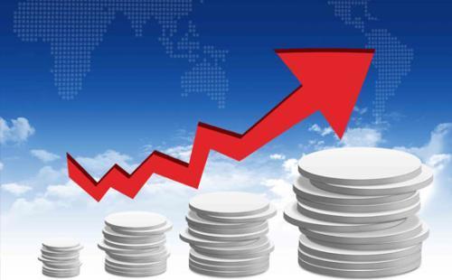 国内现货白银平台中如何筛选交易平台?