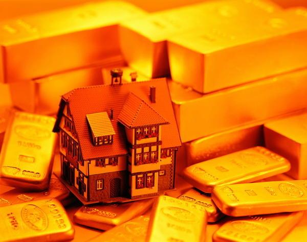贵金属现货交易中有怎样的优势?