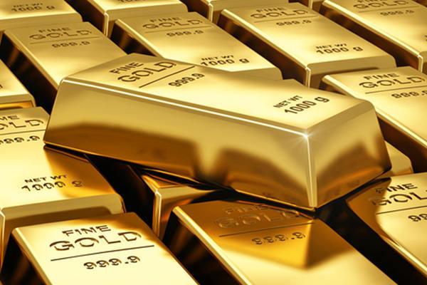 现货黄金分析师短线分析技巧