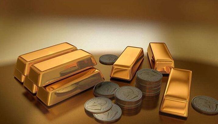现货黄金投资哪个平台好?