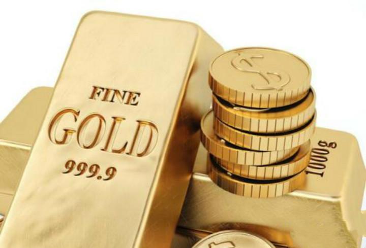 现货黄金开户流程是怎样的?