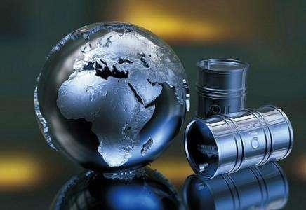 现货原油投资技巧