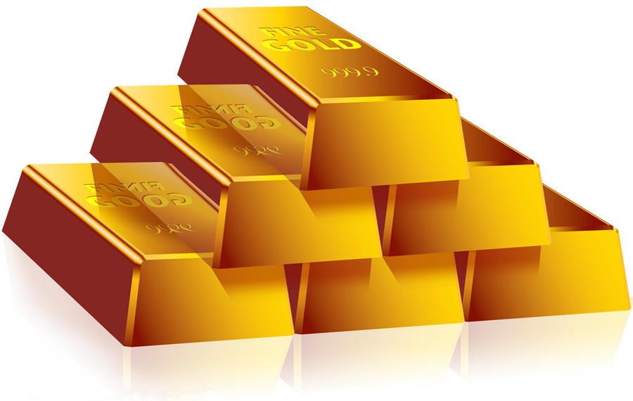 投资国际现货黄金有什么优势?