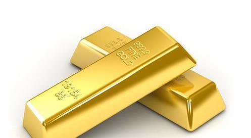 正规的现货黄金平台有哪些?