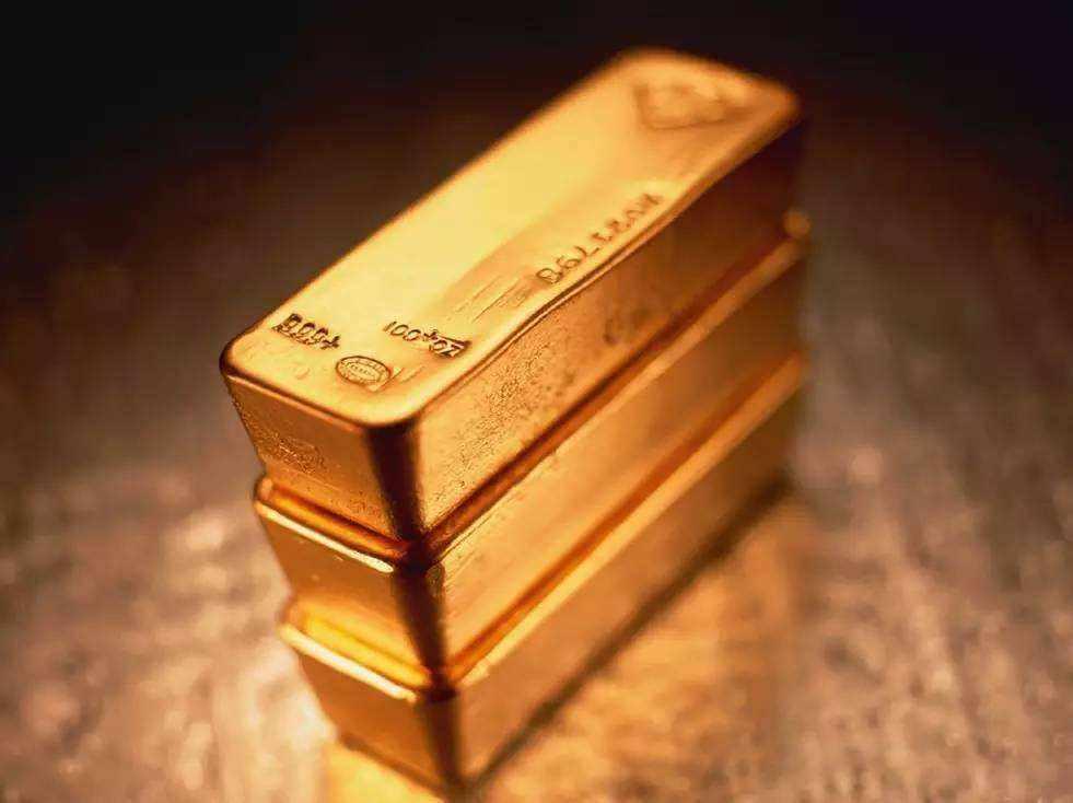 现货黄金开户赠金靠谱吗?