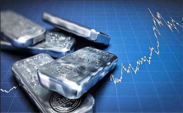 国内现货白银平台哪个好?