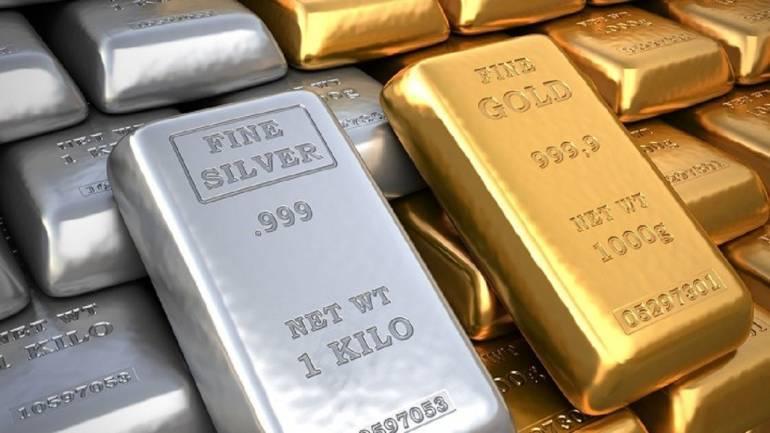 黄金白银价格实时走势怎样分析?如何做好行情掌握?