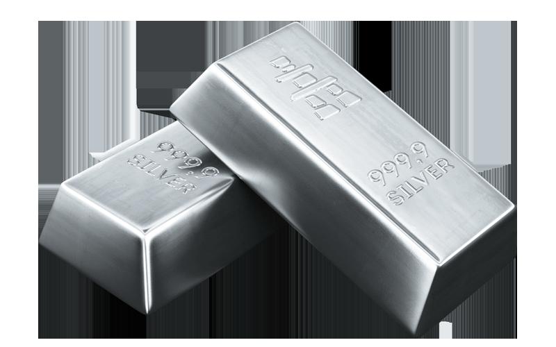 白银多少钱1克?白银市场价格如何分析?