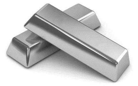 哪些方面会要影响今天白银实时价格?