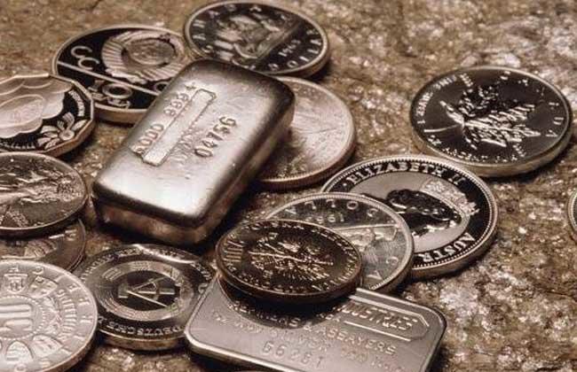 今天期货白银走势图怎样去了解?如何客观分析市场?