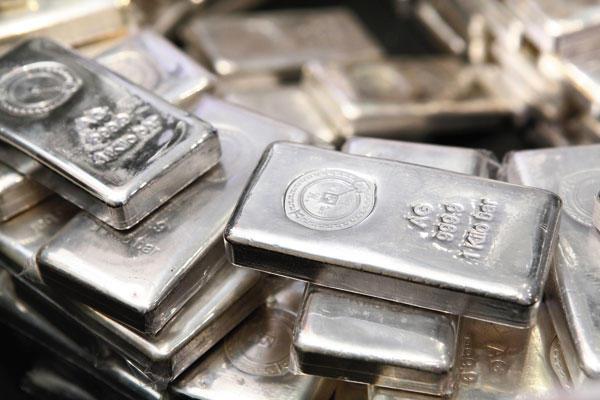今天白银价格如何?与哪些方面有关?