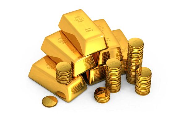 贵金属投资的哪些优势吸引投资者关注?