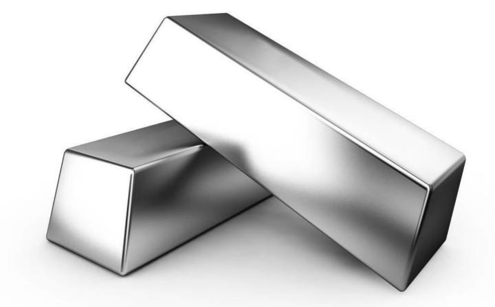 白银一克多少钱?如何看待白银价格?