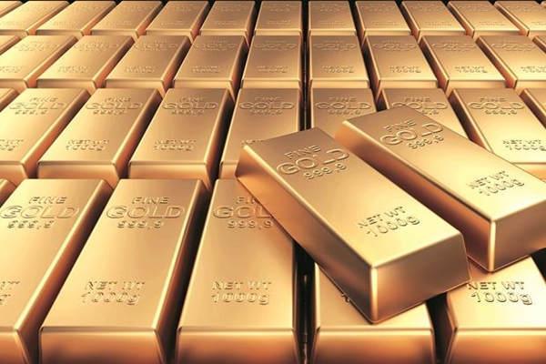 现货黄金操作建议有哪些?如何做好投资交易?